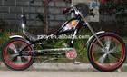cheap adult mens american chopper bike