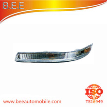 Toyota Hiace 1997 Front Lamp