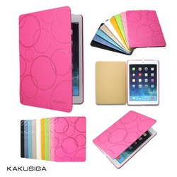 colorful elegant pattern for ipad cases and covers