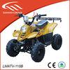 mini moto atv 110cc dune buggy for sale