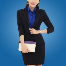traditional ladies office wear dresses dress