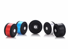 Thanksgiving Day gifts wireless bluetooth audio speaker