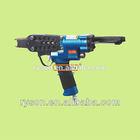 C-ring pneumatic gun C-7C for spring mattress clips made in china