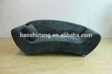 nice hot good fabric diwan sofa sets 836