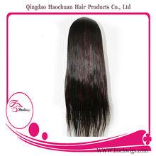 24 inch High Quality Indian Vergin Human Hair