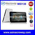 popular tablet pc andróide 10 polegadas gps 3g