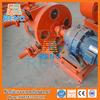Rubber hose Heavy duty Industrial peristaltic hose pump