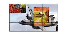 Whole sale 1080p full hd gifs, dot matrix display