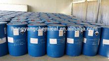 3-Fluorobenzoyl chloride BY HONGYANG CHEMICAL (CAS No.:1711-07-5)