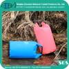 Brand new brand design ocean pack dry bag
