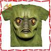 Custom design t shirt / designer t shirts/1 dollar t shirts funny t-shirts