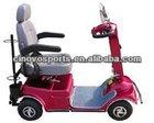 Golf Cart/golf trolley /electric golf cart