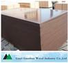 Construction glue wood