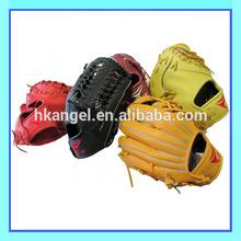 Top quality cowhide Baseball Glove, baseball glove, baseball glove manufacturer