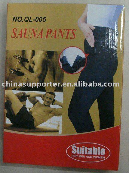 Neoprene pants, Neoprene products ,Slimming pants ,Fitness Wear, exercise wear,sports wear,