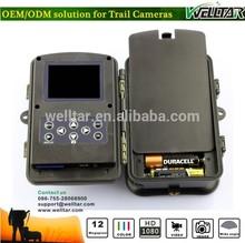 Offer camtrakker camera hunting from China