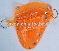 salon hairdressing pouch scissor bag salon tool bag HD029-2G