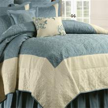 beds textiles brand quilt