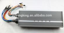 adjustable speed bldc motor controller