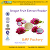 High Quality Pitaya Extract from GMP Manufacture