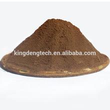 Soluble fulvic acid powder vermicompost organic fertilizer