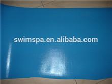 2014 new design hot sale pvc liner for swimming pool ,pond liner