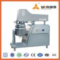 De dispersão de ZJR-50 diluidor contínua máquina de amassar farmacêutica equipamento misturador