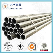 Chrome 25CrMo4 10CrMo 910 alloy steel pipe