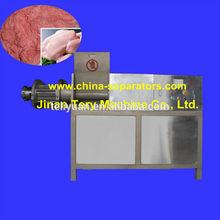 grinding process meat deboning machinery how to debone chicken breast