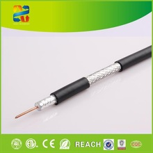 China cable factory high quality low voltage cable 50 ohm coaxial cable 8d-fb