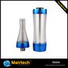 2014 Mairtech Charming Icola atomizer the same as ego ce4 e cig mod parts