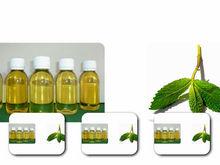 100% Myrrh Oil/Seabuckthorn Oil