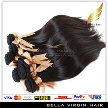 100 Human Hair Weave Brands,Top Selling Brazilian dream virgin hair