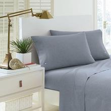 hot sale 100% cotton bedding set cotton bed sheet
