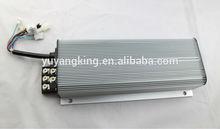 high quality low voltage 15v/230v dc motor speed controller