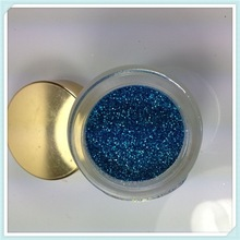 Glitter for favor box for weddings sequins flakes glitter powder