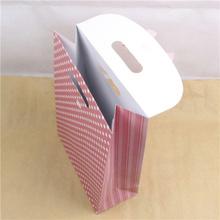 Customized sardines packaging bag