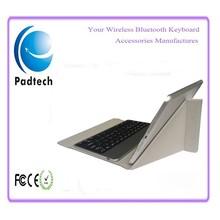 China Tablet Case Keyboard