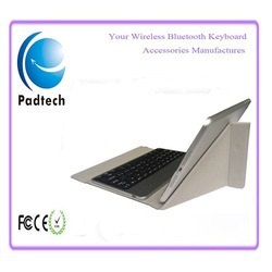 China Tablet Case Keyboard