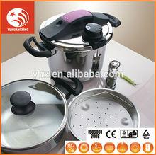 german non-stick cookware set