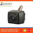 Reversing car night vision front camera Car Backup Rear View Camera