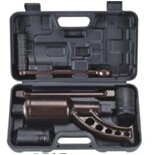 powerful hand wrench JDH-68D tyre/tire repair tool