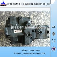 Nachi pump,excavator hydraulic pump,PVD-2B-36,PVD-2B-40,PVD-2B-42,