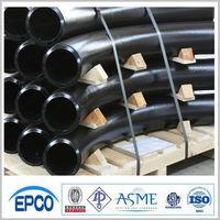 ASTM/ASME B16.49 Carbon Steel Bend