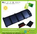 منتوجات جديدة في الصين 2014 standable مكيفات الهواء الطاقة الشمسية، شاحن بالطاقة الشمسية pwered