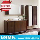 Good Quality Ceramic Basin Tv Cabinet Designs For Bedroom