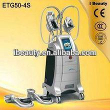 manufacturer hand-held g5 leg and body vibrators