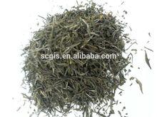 special grade gunpowder tea from China