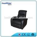 elektrikli fonksiyonlu modern deri koltuk