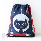 UPICK 2014 custom made girls outdoor sports backpack